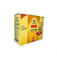 YUNKER Energy & Health Tonikum 10X30 ml