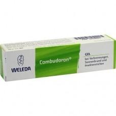 COMBUDORON Gel 25 g