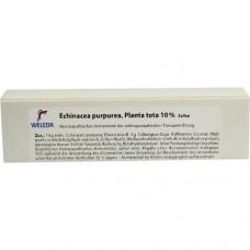 ECHINACEA PURPUREA 10% Salbe 25 g