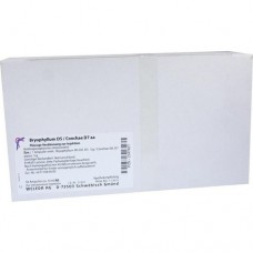 BRYOPHYLLUM D 5/Conchae D 7 Ampullen 50X10 ml