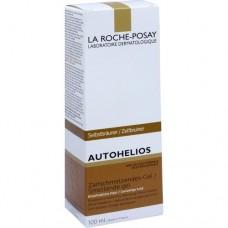 ROCHE-POSAY Autohelios Gel-Creme 100 ml