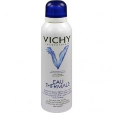 VICHY THERMALWASSERSPRAY Neu 150 ml