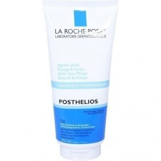 ROCHE-POSAY Posthelios Apres-Soleil Milch 200 ml