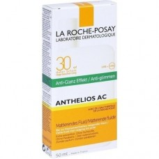 ROCHE-POSAY Anthelios Extreme 30 Fluid Mexo 50 ml