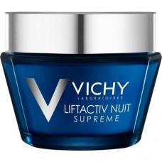 VICHY LIFTACTIV Nachtcreme 50 ml