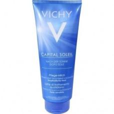 VICHY CAPITAL Soleil Milch nach der Sonne 300 ml