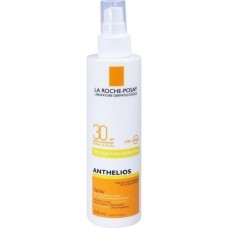 ROCHE-POSAY Anthelios LSF 30 Spray 200 ml