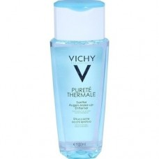 VICHY PURETE Thermale Augen Make-up Entf.sens.2015 150 ml