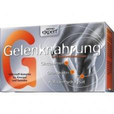 GELENKNAHRUNG Orthoexpert Pulver 30X8 g