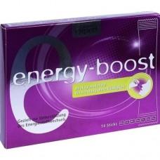ENERGY-boost Orthoexpert Direktgranulat 14X3.8 g