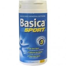 BASICA Sport Mineralgetränk Pulver 240 g