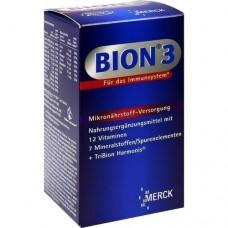 BION 3 Multivitamin Tabletten 90 St