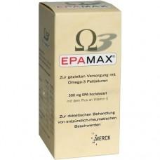 EPAMAX Kapseln 90 St