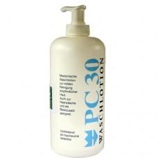 PC 30 Waschlotion 500 ml