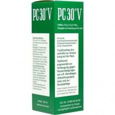PC 30 V Flüssigkeit 100 g