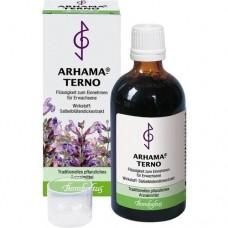 ARHAMA-Terno 100 ml
