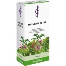 MALVENBLÄTTER Tee 50 g