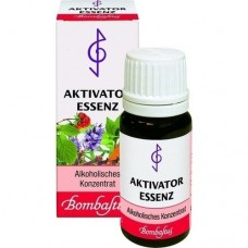 AKTIVATOR Essenz 10 ml