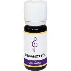 BERGAMOTT ätherisches Öl 10 ml
