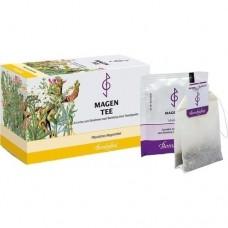 MAGEN TEE Filterbeutel 20X1.8 g