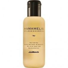 HAMAMELIS PFLEGESHAMPOO 200 ml