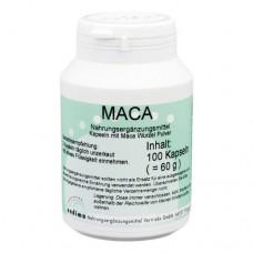 MACA Kapseln 100 St