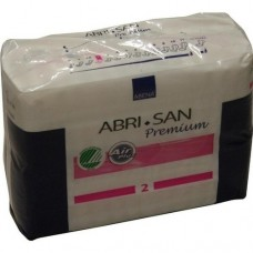 ABRI-SAN Micro Air Plus Nr.2 28 St