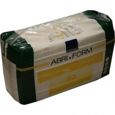 ABRI FORM small super 28 St