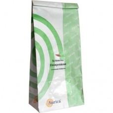 EHRENPREIS Tee DAB 125 g