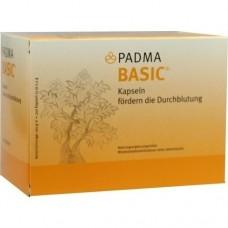 PADMA Basic Kapseln 200 St