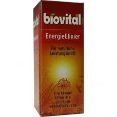 BIOVITAL Classic flüssig 650 ml