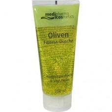 OLIVENÖL Fitness-Dusche 200 ml