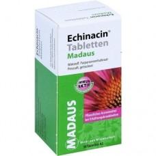 ECHINACIN Tabletten 50 St