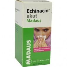 ECHINACIN akut Tropfen 50 ml