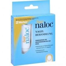 NALOC Lösung 10 ml