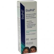 ETOPRIL Lösung 100 ml