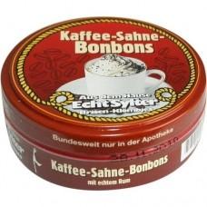 ECHT SYLTER Ins.Klömbjes Kaffee/Sahne 70 g