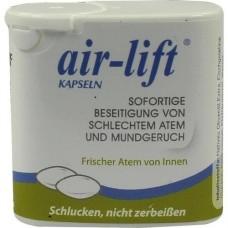 AIR-LIFT Kapseln 40 St