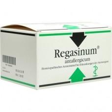 REGASINUM Antallergicum Ampullen 60X1 ml