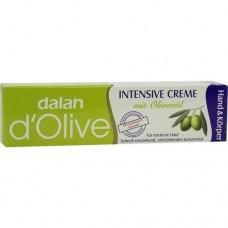 DALAN d'Olive Intensiv Handcreme 20 ml