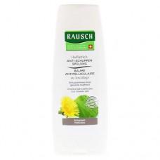 RAUSCH Huflattich Anti-Schuppen Haarspülung 200 ml