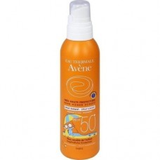 AVENE SunSitive Kinder Sonnenspray SPF 50+ 200 ml