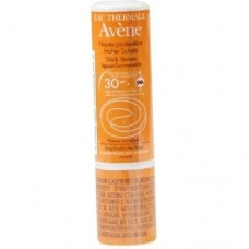 AVENE SunSitive Lippen Sonnenstick SPF 30 3 g