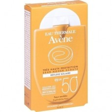 AVENE SunSitive Reflexe Solaire Emulsion SPF 50+ 30 ml