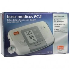 BOSO medicus PC 2 1 St