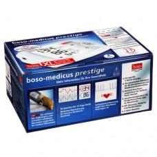 BOSO medicus prestige XL 1 St