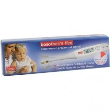 BOSOTHERM Flex Fieberthermometer 1 St