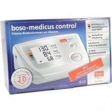 BOSO medicus control Universalmanschette 1 St