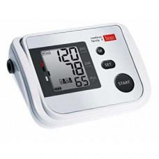 BOSO medicus family 4 Oberarm Blutdruckm.XL st.Arm 1 St