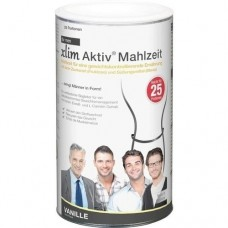 XLIM Aktiv Mahlzeit for men Pulver 500 g